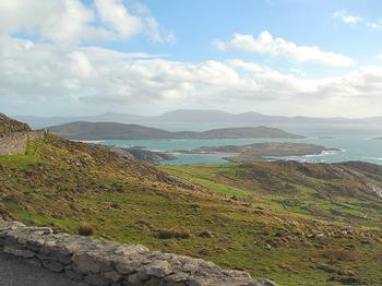 Ireland_irish_waters_0500