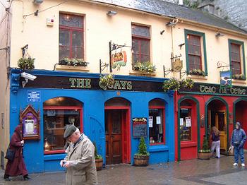 Ireland_quays_0014