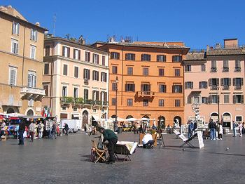 Italian_plaza_0109