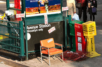 1st_avenue_station_8260