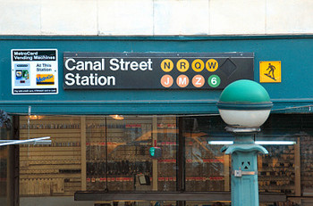 Canal_street_station_8187