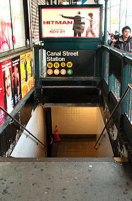 Canal_street_station_8191