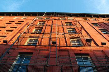 Escape_ladders_0562