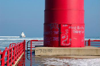 Graffiti_beacon_8004