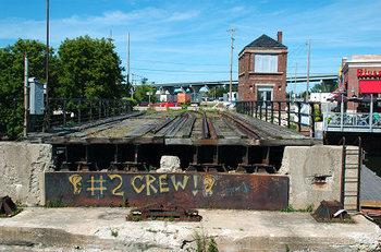 Graffiti_tracks_2097