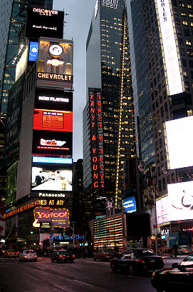 Times_square_2735