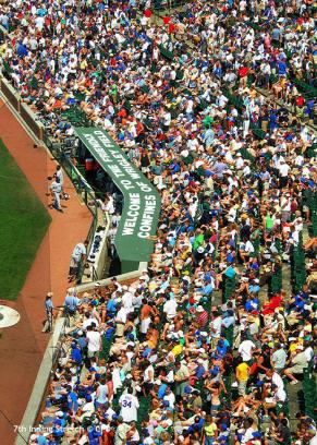 7th_inning_stretch_0479