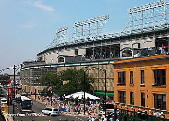 Wrigley_from_the_l_0626