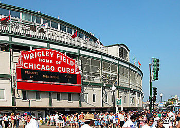 Wrigley_marquee_0627