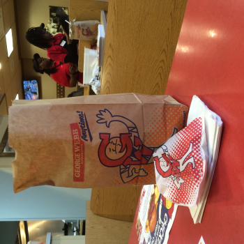 7 Burgers in a Bag 6060