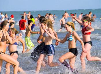 Cool off Milwaukee 3626