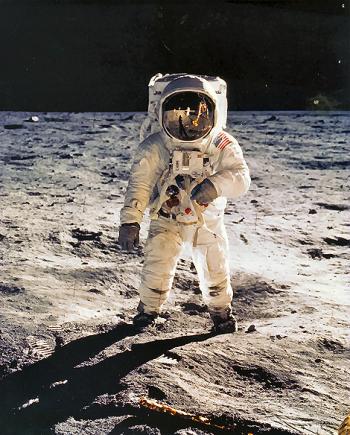 Man on the Moon 0001