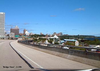 Bridge_view_0051