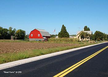 Road_farm_1564