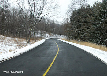 Winter_road_5786